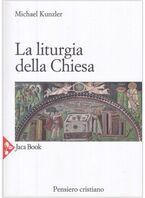 La liturgia della Chiesa. Vol. 10