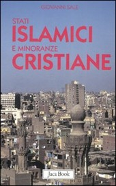 Stati islamici e minoranze cristiane