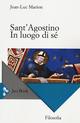 Sant'Agostino. In lu