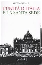 L' unità d'Italia e la Santa Sede