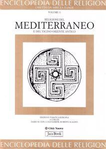 Religioni del Mediterraneo e del Vicino Oriente antico