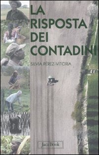La La risposta dei contadini - Pérez-Vitoria Silvia - wuz.it