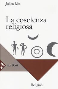 La coscienza religiosa