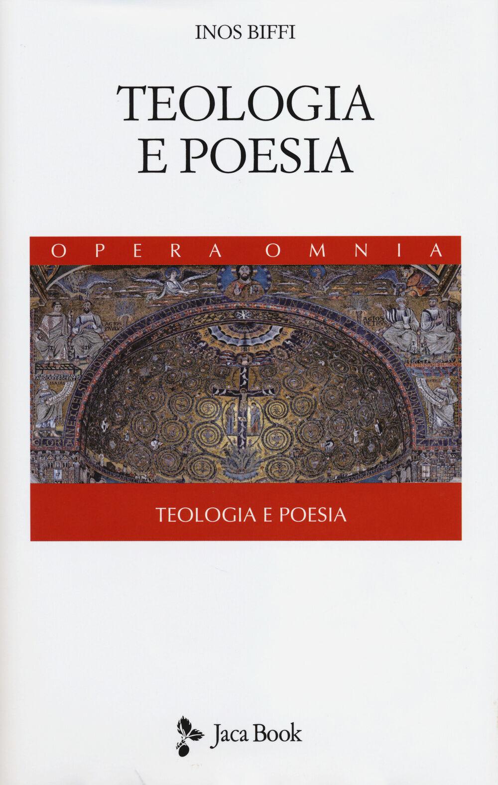 Teologia e poesia