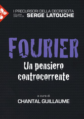 Fourier. Un pensiero controcorrente