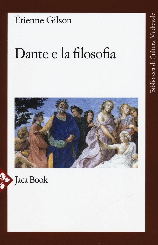 Dante e la filosofia