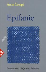 Epifanie