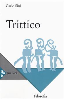 Trittico.pdf