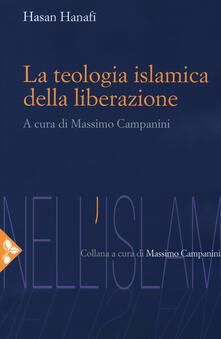 Daddyswing.es La teologia islamica della liberazione Image