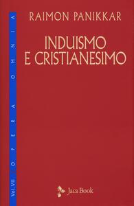 Induismo e cristianesimo