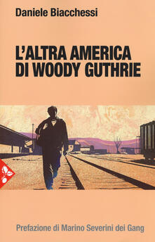 Capturtokyoedition.it L' altra America di Woody Guthrie Image