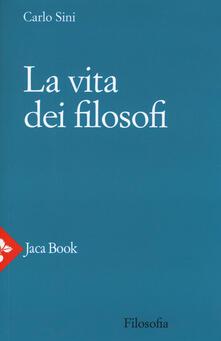 La vita dei filosofi.pdf