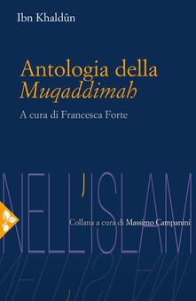 Antologia della Muqaddimah.pdf