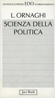 Librisulrazzismo.it Scienza della politica Image