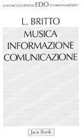 Musica, informazione, comunicazione