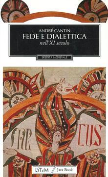 Listadelpopolo.it Fede e dialettica nell'XI secolo Image