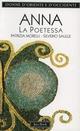 Anna Comnena. La poetessa epica (1083-1153)