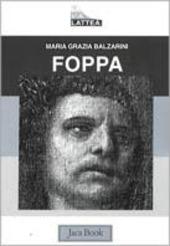 Foppa