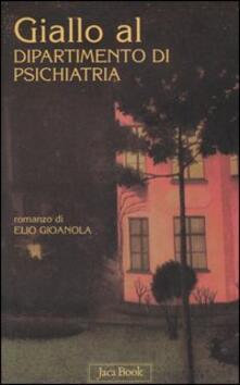 Giallo al dipartimento di psichiatria.pdf
