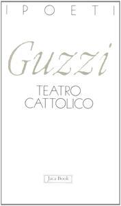 Teatro cattolico