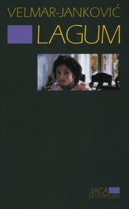 Libro Lagum Svetlana Velmar-Jankovic