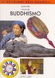 I volti del buddhismo