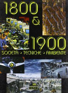 Libro Storia illustrata della globalizzazione Pierpaolo Poggio , Carlo Simoni , Giorgio Bacchin