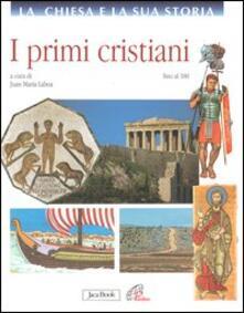 Grandtoureventi.it I primi cristiani fino al 180 Image