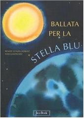 Ballata per la stella blu