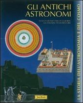 Gli antichi astronomi