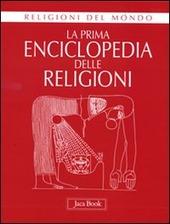 La prima enciclopedia delle religioni