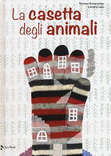 La casetta degli animali.pdf