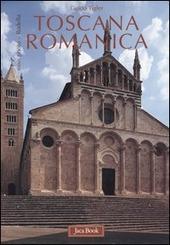 Toscana romanica