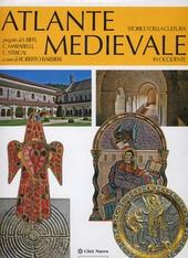 Atlante storico della cultura medievale in Occidente