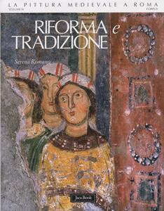 Riforma e tradizione. Vol. 4: 11501197.