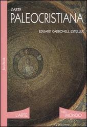 L' arte paleocristiana