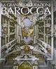 La grande docorazione barocca in Italia