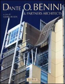 Criticalwinenotav.it Dante O. Benini & partners architects Image