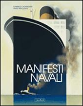Manifesti navali