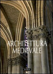 Arte e architettura medievale. Ediz. illustrata.pdf