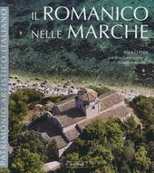 Il romanico nelle Marche
