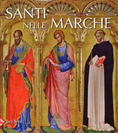 Santi nelle Marche