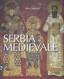 Serbia medievale.pdf