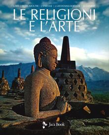Le religioni e larte.pdf