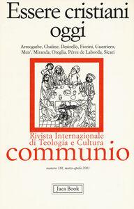 Foto Cover di Rosario, Libro di  edito da Jaca Book