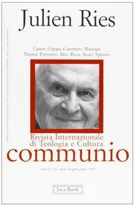 Foto Cover di Reis: Ries., Libro di  edito da Jaca Book