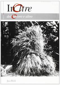 InOltre. Vol. 1