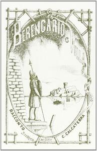 Berengario e villa nell'isola di S. Giulio