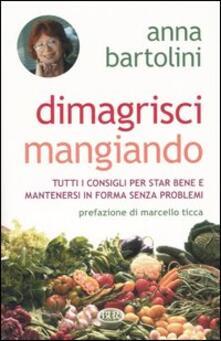 Dimagrisci mangiando.pdf