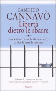Libertà dietro le sbarre.pdf